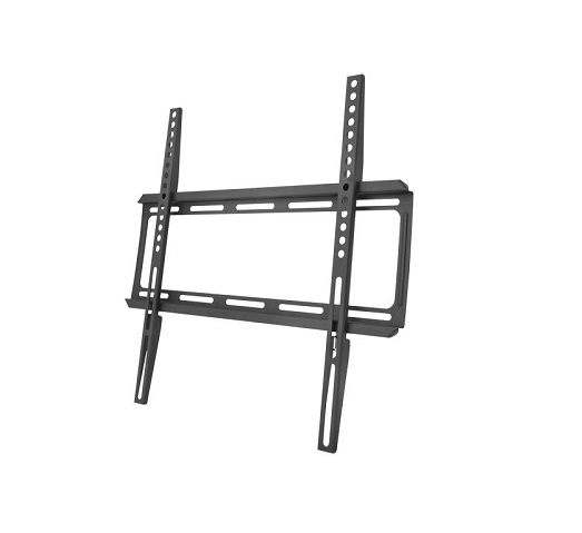 LXLCD71 TV fixed wall mount for TV up to 55
